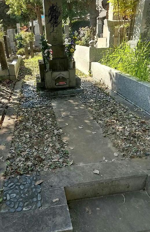 お墓参り-2021-2.jpg