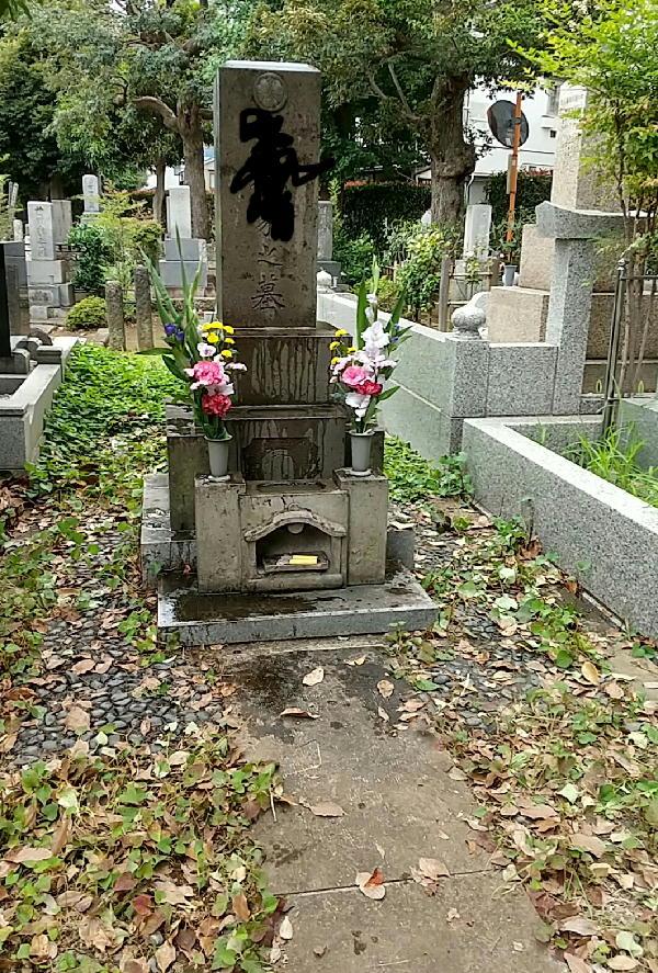 お墓参り-210622.jpg